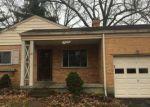 Foreclosed Home in Cincinnati 45230 CRAIGLAND CT - Property ID: 4246585521