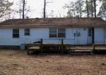 Foreclosed Home in Havelock 28532 PINEVIEW ST - Property ID: 4246589462