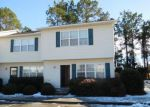 Foreclosed Home in Swansboro 28584 PIRATES COVE DR - Property ID: 4246591207