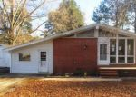 Foreclosed Home in Havelock 28532 ROSE ST - Property ID: 4246592979