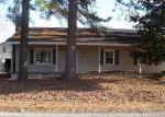 Foreclosed Home in Williamston 27892 DAVID ROGERSON RD - Property ID: 4246593401