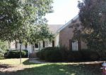 Foreclosed Home in Raleigh 27616 WILD WOOD FOREST DR - Property ID: 4246596923
