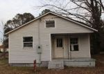 Foreclosed Home in Rocky Mount 27804 N VYNE ST - Property ID: 4246598214