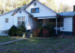 Foreclosed Home in Bakersville 28705 JONES GARLAND RD - Property ID: 4246600411
