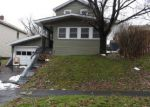 Foreclosed Home in Syracuse 13203 DOUGLAS ST - Property ID: 4246620110