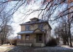 Foreclosed Home in Montgomery City 63361 N WALKER ST - Property ID: 4246653854