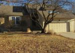 Foreclosed Home in Raymore 64083 BROOKSIDE DR - Property ID: 4246658668