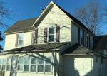 Foreclosed Home in Cameron 64429 NE 310TH ST - Property ID: 4246660410