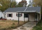 Foreclosed Home in Eldon 65026 N CHESTNUT ST - Property ID: 4246664350