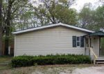 Foreclosed Home in Sunrise Beach 65079 PLANTER RD - Property ID: 4246665675