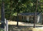 Foreclosed Home in Rocky Mount 65072 HIGHWAY Y - Property ID: 4246666548