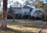 Foreclosed Home in Clinton 39056 NATCHEZ CV - Property ID: 4246670487