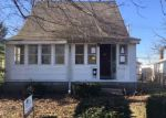 Foreclosed Home in Eastpointe 48021 BEECHWOOD AVE - Property ID: 4246712535