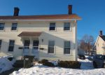 Foreclosed Home in Whitinsville 1588 B ST - Property ID: 4246726550