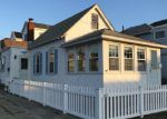Foreclosed Home in Wildwood 08260 NEW YORK AVE - Property ID: 4246743183