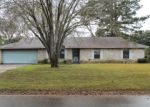 Foreclosed Home in Monroe 71203 BAY OAKS DR - Property ID: 4246757653