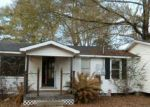 Foreclosed Home in Walker 70785 MCDOUGAL ST - Property ID: 4246765531