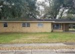 Foreclosed Home in Plaquemine 70764 HOLLY DR - Property ID: 4246766400