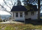 Foreclosed Home in Kansas City 66106 HAZEN AVE - Property ID: 4246789170