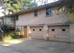 Foreclosed Home in Kansas City 66109 GEORGIA AVE - Property ID: 4246797499