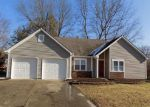 Foreclosed Home in Indianapolis 46254 MATREA MORE CT - Property ID: 4246802312