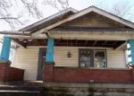Foreclosed Home in Danville 46122 N TENNESSEE ST - Property ID: 4246811516