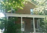 Foreclosed Home in Aurora 60506 PENNSYLVANIA AVE - Property ID: 4246839997