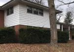 Foreclosed Home in Belleville 62226 COLUMBUS DR - Property ID: 4246843936