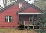 Foreclosed Home in Acworth 30101 PARK ST - Property ID: 4246861441