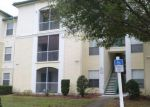 Foreclosed Home in Kissimmee 34747 LEGACY CT - Property ID: 4246865832