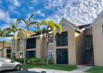 Foreclosed Home in Miami 33196 SW 105TH LN - Property ID: 4246867582
