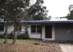 Foreclosed Home in Brandon 33510 WHITE OAK AVE - Property ID: 4246902615