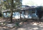 Foreclosed Home in Morriston 32668 SE 67TH PL - Property ID: 4246910497