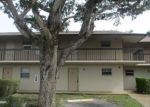 Foreclosed Home in Delray Beach 33445 W ATLANTIC AVE - Property ID: 4246920572
