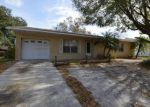Foreclosed Home in Seffner 33584 PRESIDENTIAL ST - Property ID: 4246926708
