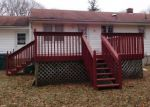 Foreclosed Home in Hamden 6514 MARYKNOLL RD - Property ID: 4246941144