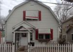 Foreclosed Home in Milford 06460 CAMBRIDGE AVE - Property ID: 4246943791