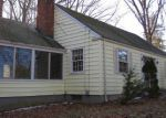 Foreclosed Home in North Haven 06473 MARALDENE DR - Property ID: 4246946858