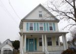 Foreclosed Home in Fairfield 06824 BLACK ROCK AVE - Property ID: 4246950346