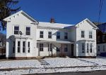 Foreclosed Home in Enfield 6082 PROSPECT ST - Property ID: 4246953864
