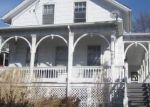 Foreclosed Home in New London 06320 BROAD ST - Property ID: 4246954739