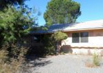 Foreclosed Home in Sun City 92586 PRESTWICK RD - Property ID: 4246970950