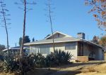 Foreclosed Home in Wofford Heights 93285 SIERRA VISTA DR - Property ID: 4246975762