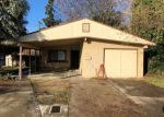 Foreclosed Home in West Sacramento 95605 CASSELMAN DR - Property ID: 4246982321