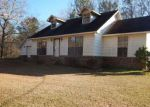 Foreclosed Home in Winfield 35594 HOLLY ST - Property ID: 4247037511