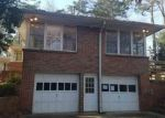 Foreclosed Home in Jasper 35501 HILL RD - Property ID: 4247038834