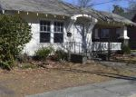 Foreclosed Home in Gadsden 35901 PEACHTREE ST - Property ID: 4247041452