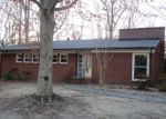 Foreclosed Home in High Point 27262 ASHE ST - Property ID: 4247052848