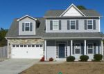 Foreclosed Home in Hubert 28539 INVERNESS DR - Property ID: 4247053718