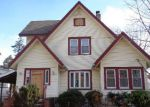Foreclosed Home in South Orange 07079 HOLLAND RD - Property ID: 4247061148